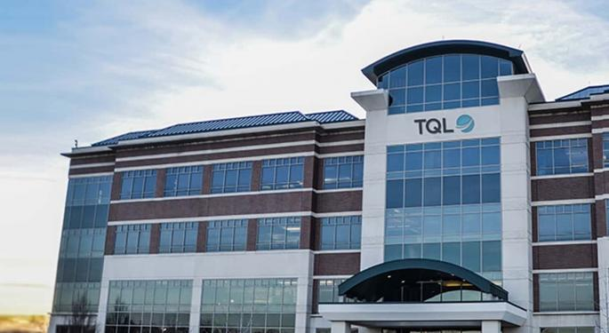 TQL Delays Start Date Of Nearly 200 New Hires, Sources Say