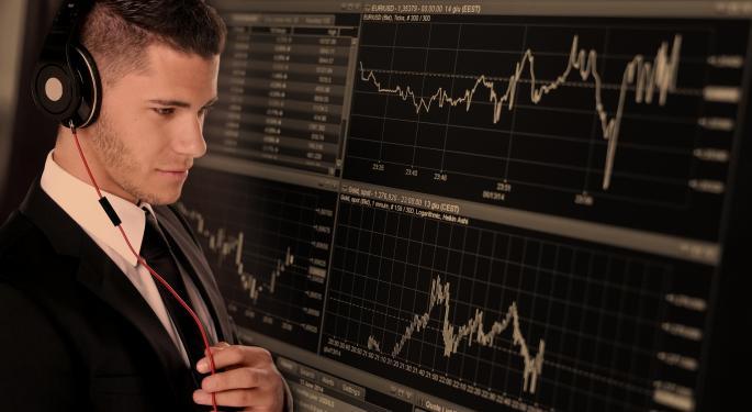 Cramer's Golden Rules For Stock Picking