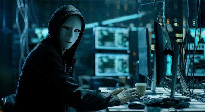 Supply Chain Businesses Still Unprepared For Cyberattacks — Survey