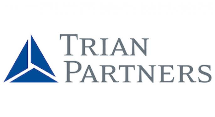 Trian Fund Picks Up 9.9% Stake Each In Invesco And Henderson Group: WSJ