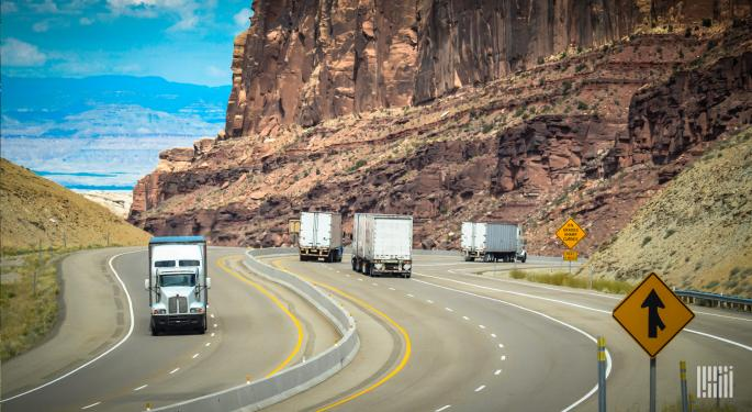 COVID-19 & Trucking Update: OOIDA Asks For Testing; Layoffs Pile Up