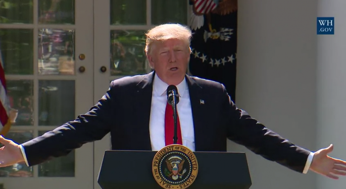 Larry Kudlow To Donald Trump: Get Your Act Together