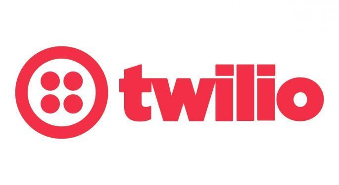 Twilio Buys Customer Data Firm Segment In $3.2B Deal