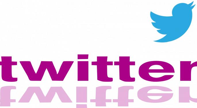 Heron, Twitter's Data Streaming Platform, Has Been Open Sourced