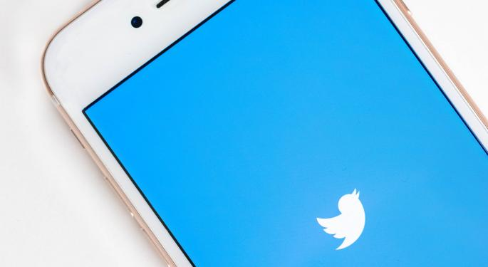 Twitter Expects Q1 Operating Loss As Pandemic Hurts Ad Sales