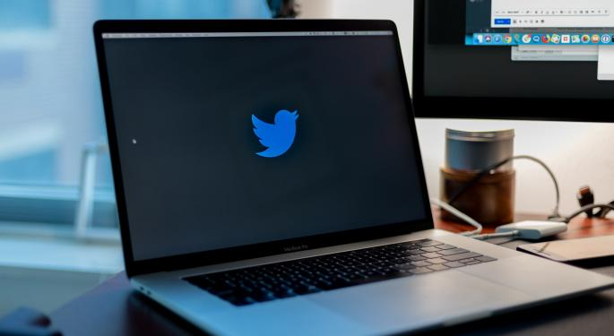 Twitter To Appoint Former Google CFO As Chairperson After Investor Push