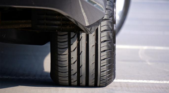 Road Safety Startup Zendrive Raises $37 Million