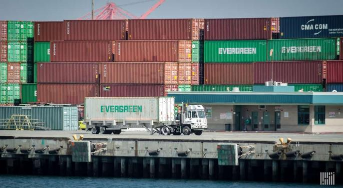 Struggling US Importers Granted 90-Day Duty Deferment