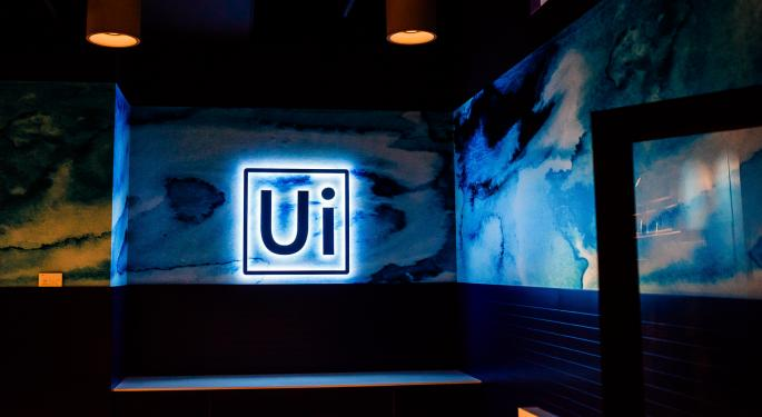 UiPath Provides 'Big Opportunity, But Big Multiple To Match,' Says Analyst Initiating Coverage