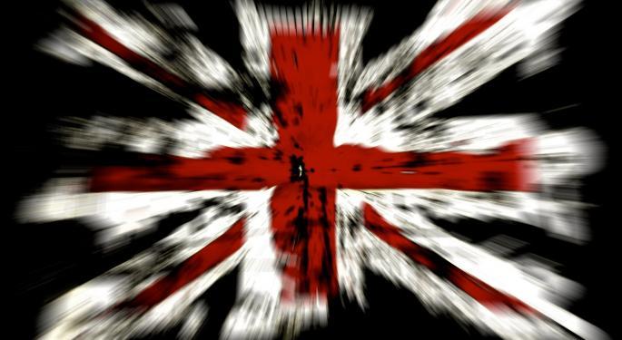 Britcoin: el gobierno británico valora lanzar una moneda digital