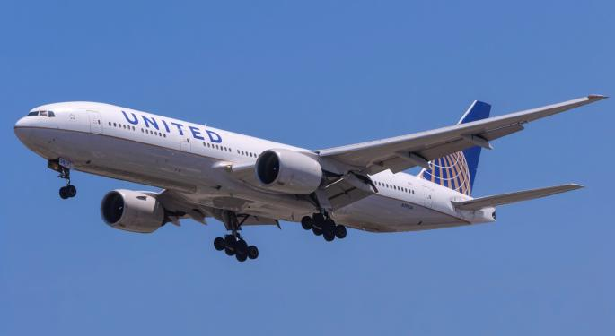 Boeing Seeks Grounding Of 777s Equipped With Pratt-Whitney Engine Model