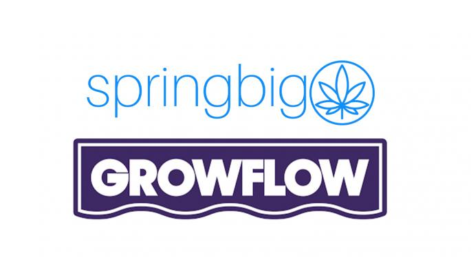 Springbig, GrowFlow Partner Up On Compliance Services