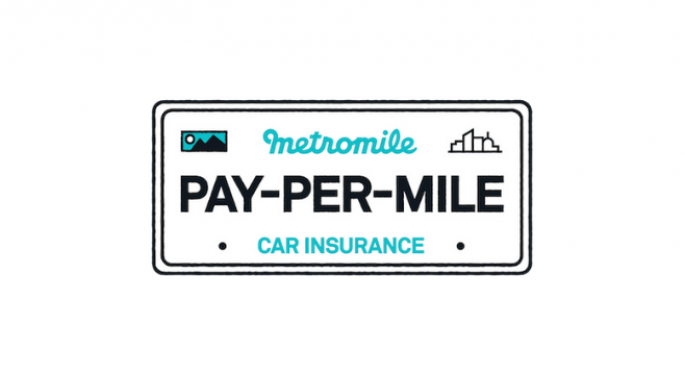 Metromile, Ford Motor Change The Way Consumers Look At Car Ownership