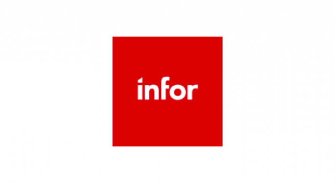 How Infor Drives Enterprise Efficiency With Cloud Technology
