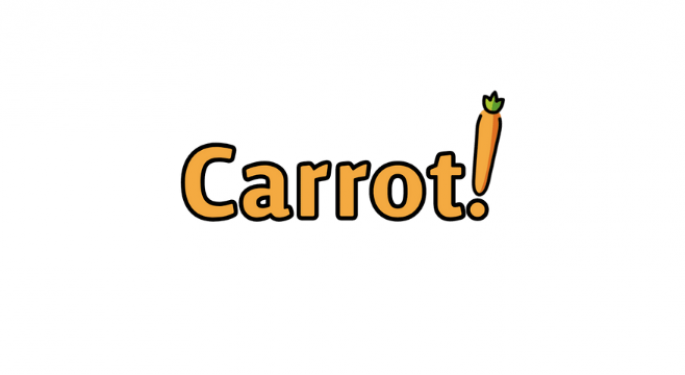 How Carrot Is Helping Investors Keep Track Of Their Dividend Investments