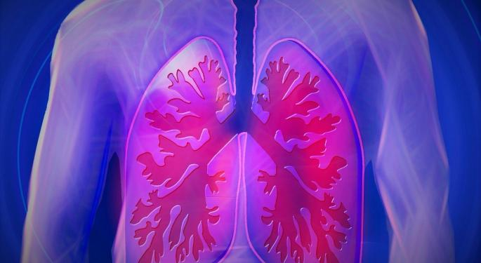 EXCLUSIVE: Ampio Pharmaceuticals Approved For Clinical Study Of Lead Drug In Long-Term Respiratory COVID-19 Symptoms
