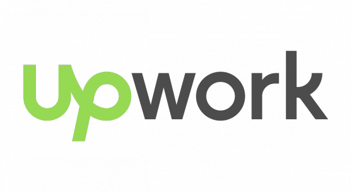 Upwork Surges 20% On Earnings Beat, CEO Calls 2020 'Watershed Year'