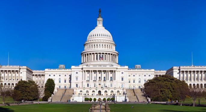 D.C. Petition To Decriminalize Psychedelics Qualifies For November Ballot