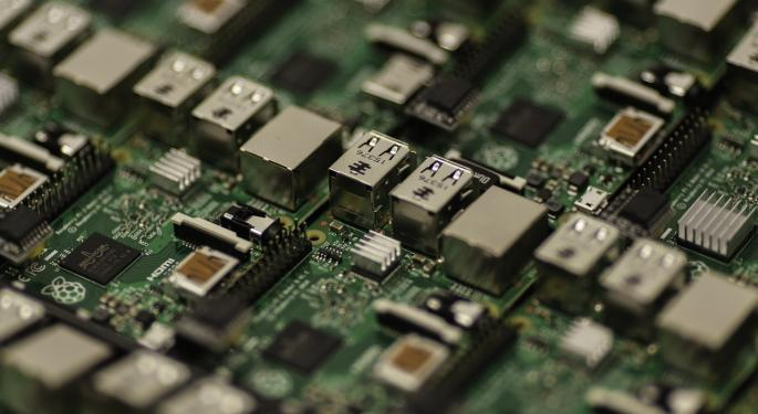 Micron Analyst Says Lower DRAM Prices Over First Half Of 2020 Will Delay Margin Recovery