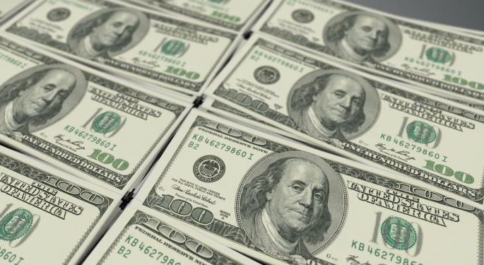 US Countervailing Duty Assessments To Consider Currency Subsidies