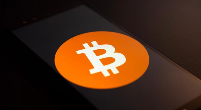 El dominio de Bitcoin cae por debajo del 50% tras 30 meses