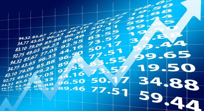 A Look Into Healthcare Sector Value Stocks
