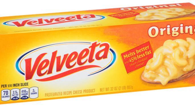 Credit Suisse Double Downgrades Kraft Heinz To Underperform