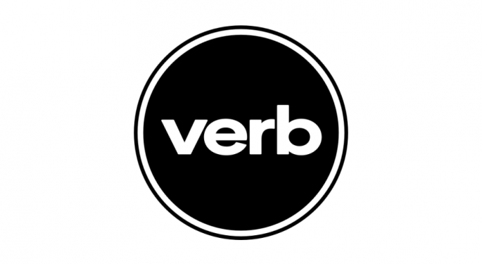 Verb Technology Co., Inc. Is Transforming The Way Companies Do Business