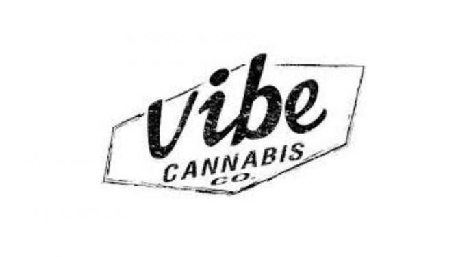 Vibe Cannabis Revenue Spikes 225%, Dispensary Operator Touts Positive Adjusted EBITDA