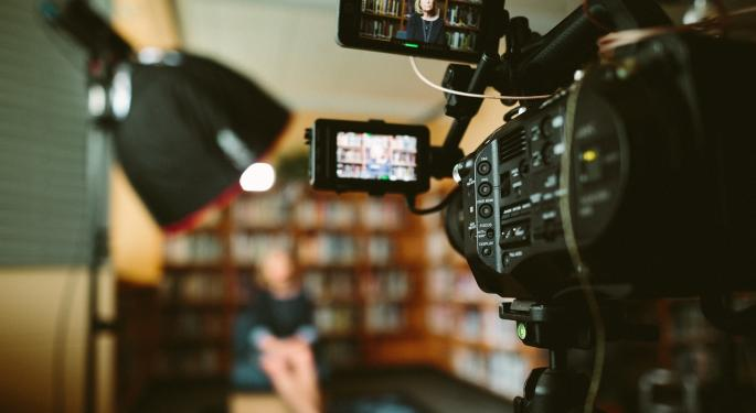 Idomoo Raises $18M In Funding To Help Businesses Launch Personalized Video Campaigns