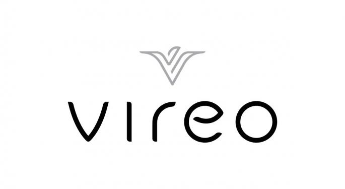 Vireo Health Posts 62% Year-Over-Year Revenue Growth, Higher Net Loss