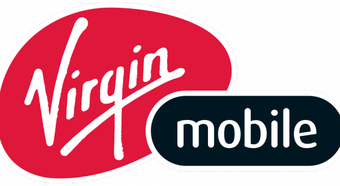 Virgin's Richard Branson Announces New iPhone-Exclusive Deal With Apple