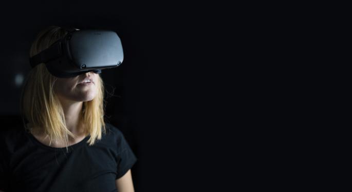 SUKU, DreamView Studios Partnership Brings Transparency To Virtual World Across Industries