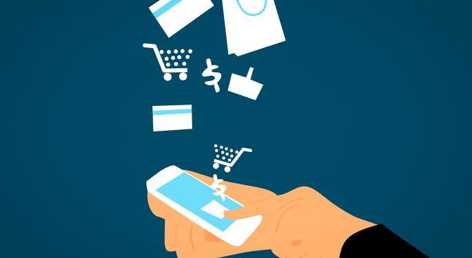 Fundbox Announces Venmo-Like Small Business Payment Platform