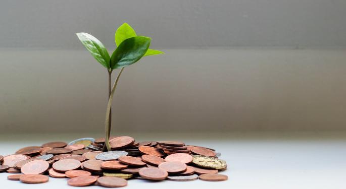 Coinbase, entre los inversores de capital de riesgo más activos