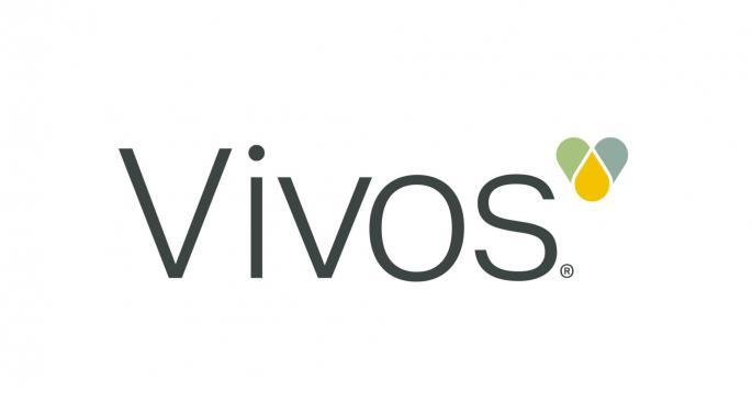 Vivos Therapeutics Leads the Battle Against Obstructive Sleep Apnea OSA