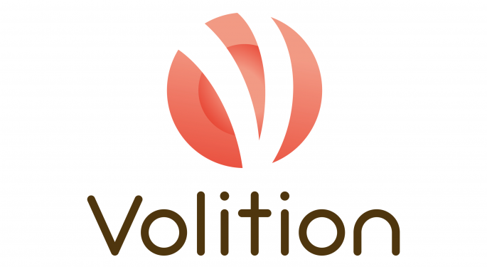 Volition Has Released A Screening Test To Help Detect Early Stages Of Cancer In Dogs