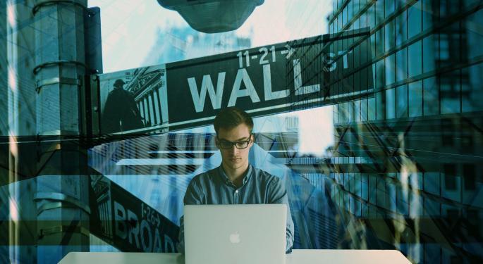 3 razones por las que las tecnológicas seguirán hallando obstáculos