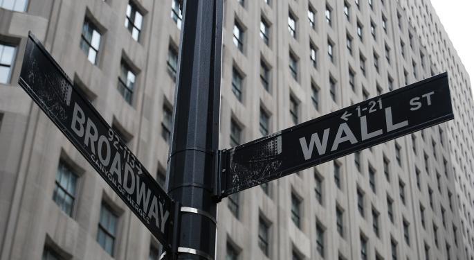 RBC Starts BATS At Underperform, Sets $23 Target