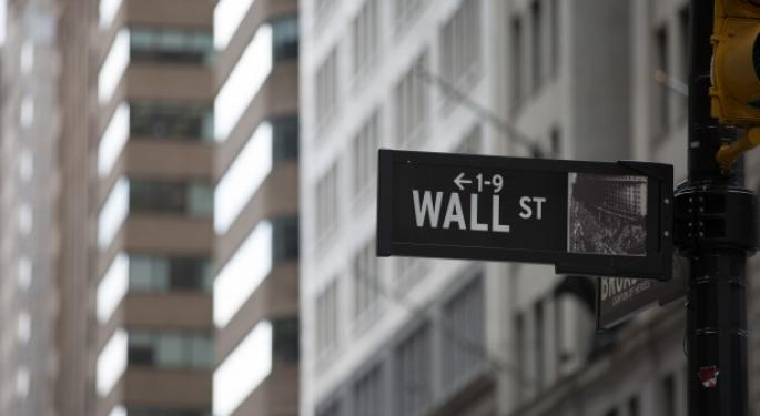 Exploring The SEC Plan That May Change How Over-The-Counter Securities Are Quoted