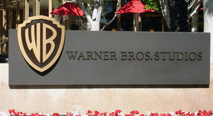 WarnerMedia Plans Layoffs To Trim Costs By Up To 20%: WSJ