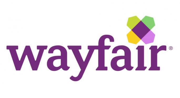 Why Wayfair Is Attractive At Current Levels