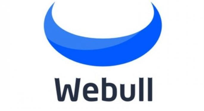 Webull Now Offering Multi-Leg Options Strategies for Current Clients