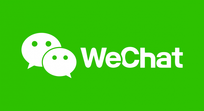 WeChat Avoids Ban After Federal Judge Blocks Trump Executive Order