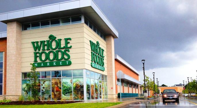 Amazon's Whole Foods Acquisition: Did It Live Up To The Hype?
