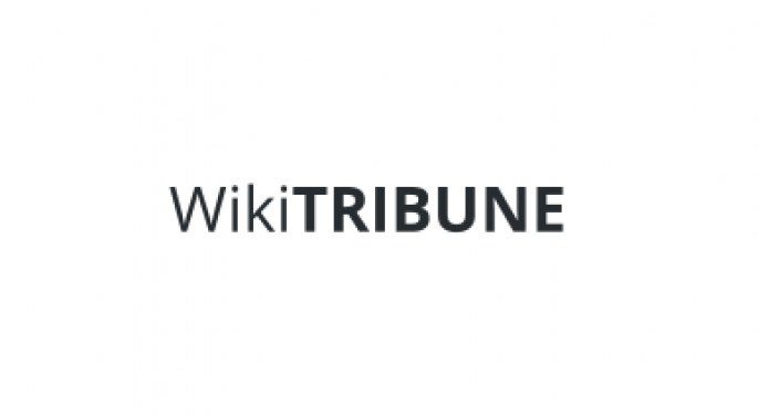 The Good And Bad In WikiTribune, Wikipedia Founder's Open-Source News Site