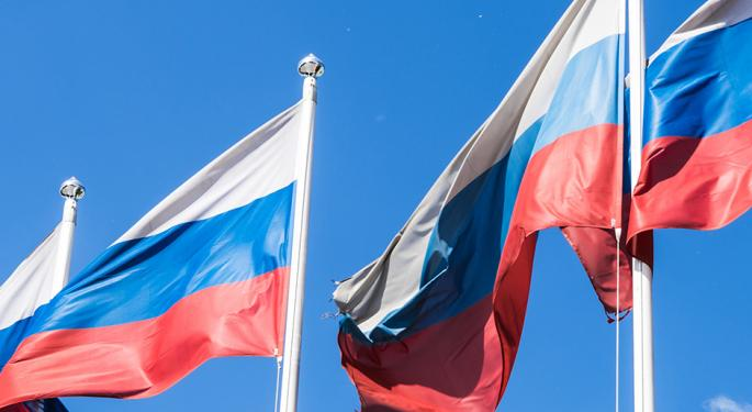 Will Russia Cut Rates Again to Combat Recession?