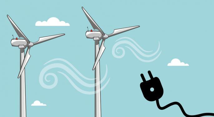 6 acciones de energía limpia a tener en cuenta