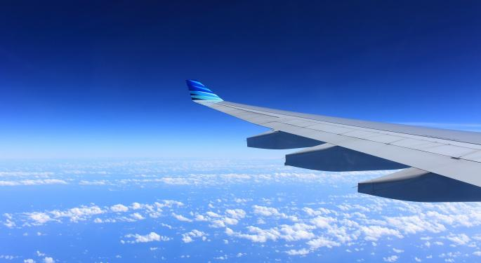 Sell-Side Debates Whether Investors Should Travel With Booking Holdings After Q4 Print
