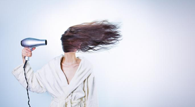 Analysts: Ulta Beauty's Drastic Second-Half Guidance Cut A Blemish For Retailer